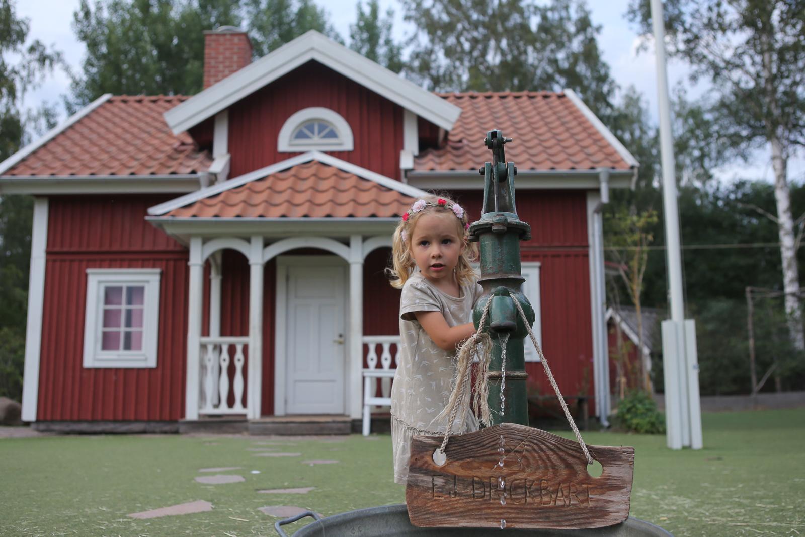 vimmerby park szwecja154