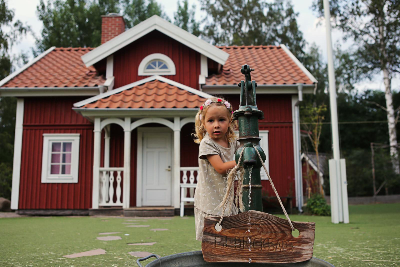 vimmerby park szwecja158