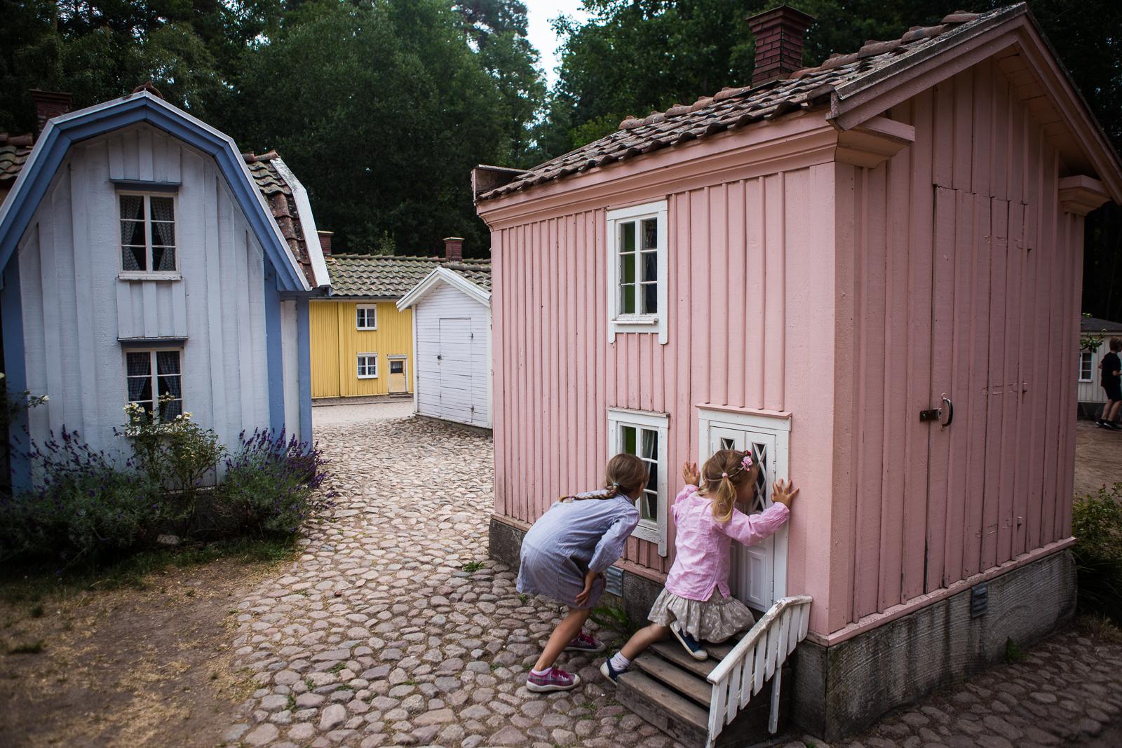 vimmerby park szwecja159