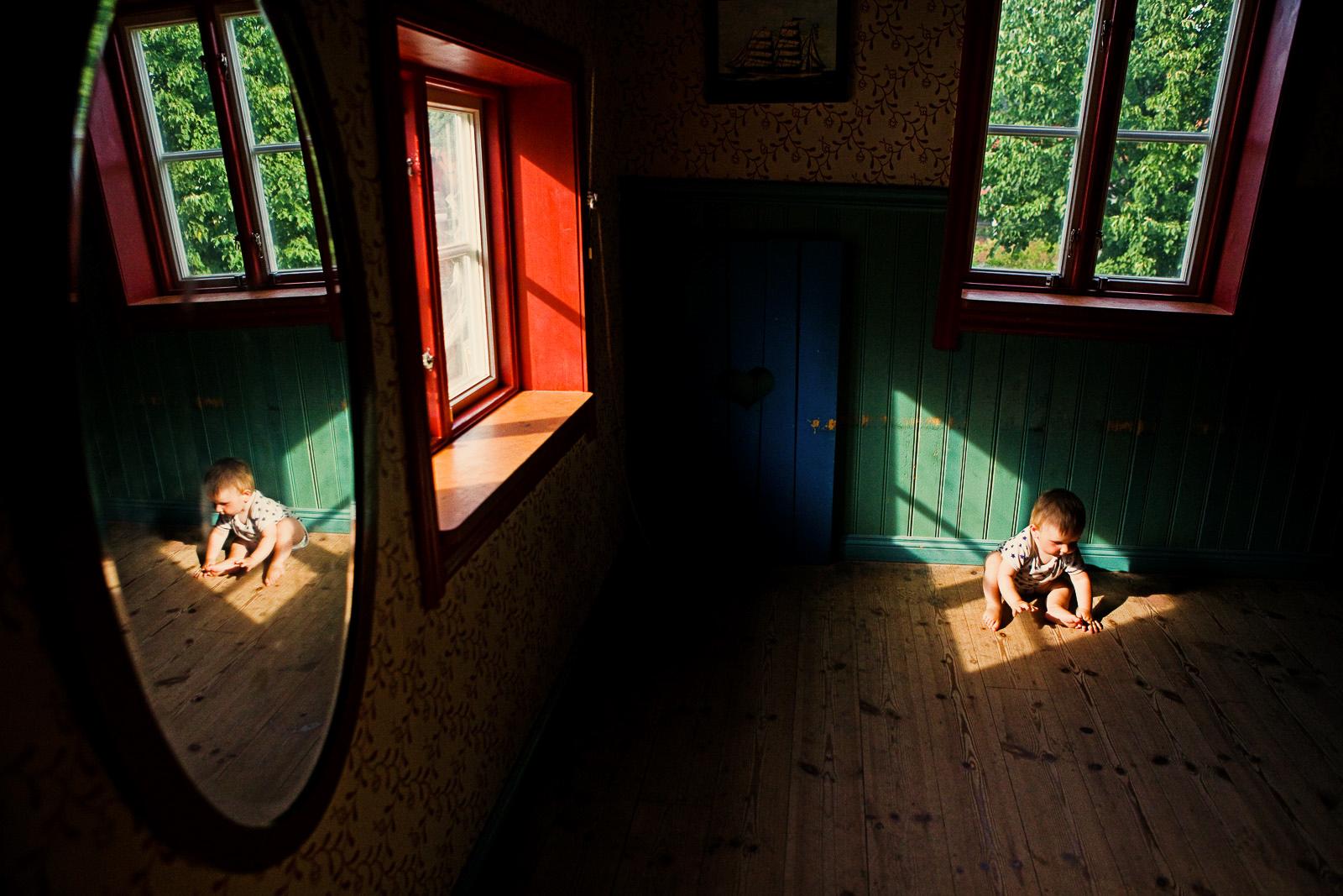 vimmerby park szwecja160